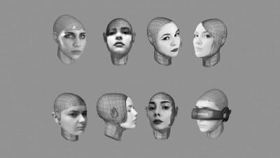 Corp., prima platformă de și pentru femeile din muzica electronică de la noi