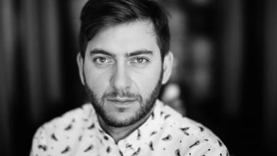 [Pro bono in agentii] Dorian Ilie (Rogalski Damaschin) si de ce e important ca toti oamenii sa stie ca Pamantul se invarte in jurul Soarelui
