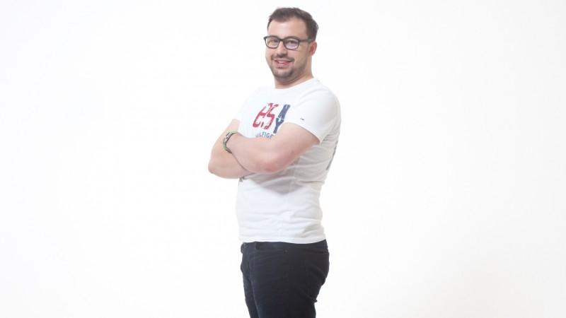[Retail a la Black Friday] Adrian Horvat (Vola.ro): Previzionam ca anul acesta, de Black Friday, vom vinde cat intr-o luna intreaga
