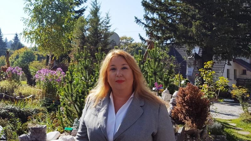 Ema Grigore, New Elite: Dorinta de supravieture a nascut multe idei valoroase. Produse noi, segmente de piata noi, practici out of the box