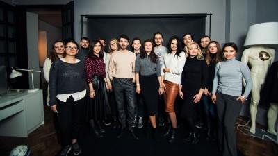 Le Buro – agentie full-service din Chisinau, inceputa dintr-o gluma