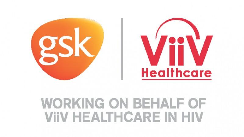 GSK Romania este in continuare alaturi de pacientii HIV/SIDA si de familiile lor si sustine campaniile de preventie si informare de Ziua mondiala de combatere a HIV/SIDA
