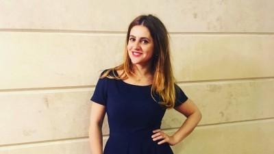 Mara Barza, de la ProTV la freelancing și de la freelancing spre propriul boutique PR