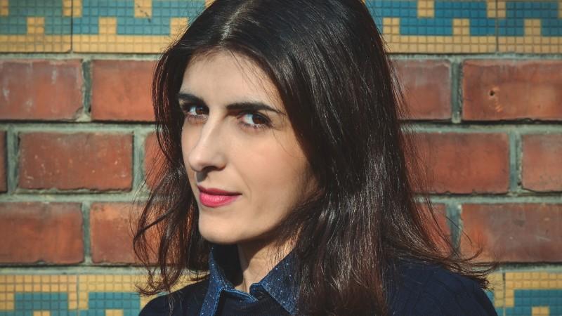 [Întru diversitate] Mihaela Neatu, Rusu+Bortun: Advertisingul ar trebui să se uite la contextul în care apare și să-l provoace, nu să-l mângâie pe cap în timp ce doarme