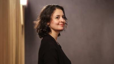 Monica Sebestyen (UrbanEye Film Festival): Orașul și arhitectura nu trebuie privite ca subiecte de nișă, ele aparțin în egală măsură tuturor