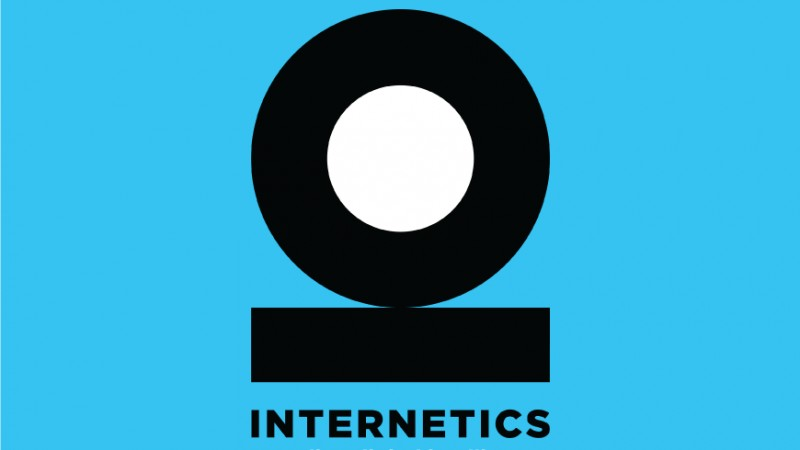 Digital Talks - Internetics Digital Week 2016