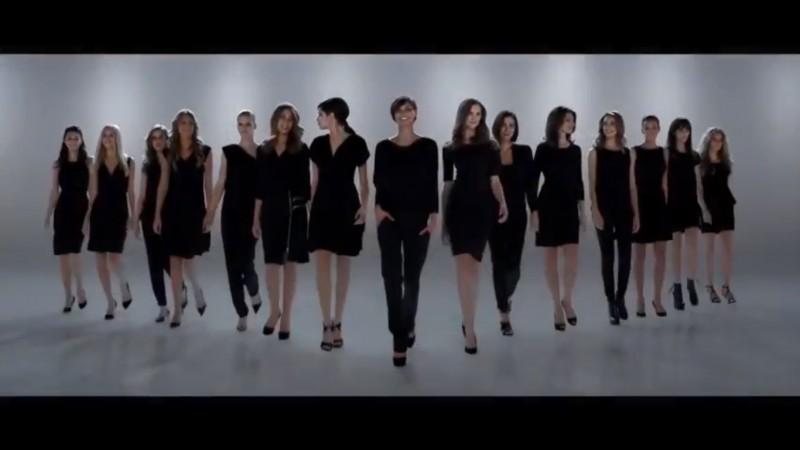 Lansarea Perwoll renew 3D Limited Edition - o campanie virala de comunicare experientiala si creative gifting marca Perceptum