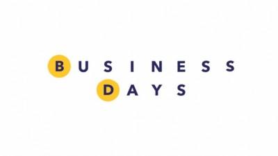 Semne ale dezghețului: Primul an când companiile anticipează investiții masive în personal | Cluj Business Days: Un studiu comparativ Cluj versus București