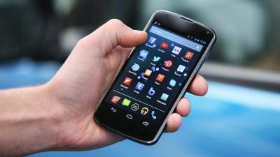 Studiu iSense Solutions: Smartphone-ul, cel mai eficient canal pentru promovarea companiilor din Romania