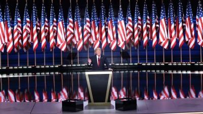 Analiză Golin DC: Alegerile prezidențiale din SUA.Pulsul alegerilor, resimțit în social media