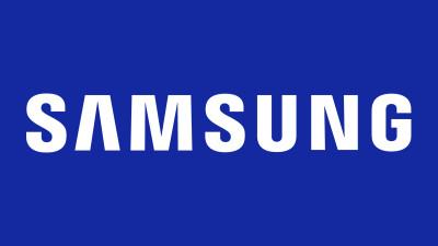 Samsung dezvaluie trendurile pentru anul 2017