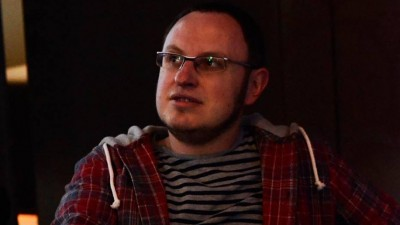 "[Adio, 2016] Stefan Chiritescu (Ogilvy): ""Csf, n-ai csf"". Nici nu se putea mai bine pentru anul asta"