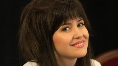 """[Marketing de viteză] Elena Cîrîc (Webstyler): """"Real-time""""-ul ar trebui să fie mai strâns legat de social listening"""
