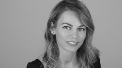 [Marketing de viteza] Laura Birzu (Kinecto): Agentiile din Romania au avut campanii real-time premiate local si international, insa majoritatea au fost proiecte pro bono