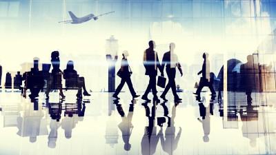 CasePlease - serviciul care simplifică călătoriile de afaceri