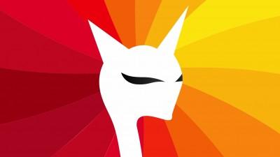 Cat Music deschide prima filiala la nivel international - Cat Music Spain