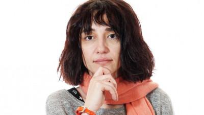 [Adio, 2016] Cristina Oncescu (pastel) si bilantul unui an care a intrat in istorie