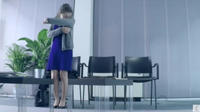 Un interviu de job greu de uitat. Sau de egalat