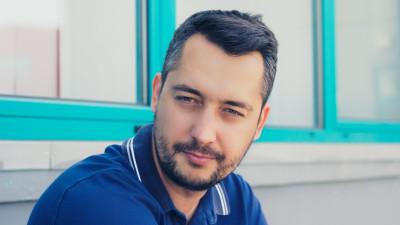 [Adio, 2016] Liviu Țurcanu, Mercury360: În dulcele spirit clasic românesc, ne-am oprit din avântul începuturilor dupa ce ne-a lovit realitatea cruntă