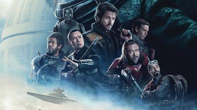 """8 lucruri pe care trebuie să le ştiţi despre """"Rogue One: O poveste Star Wars"""""""