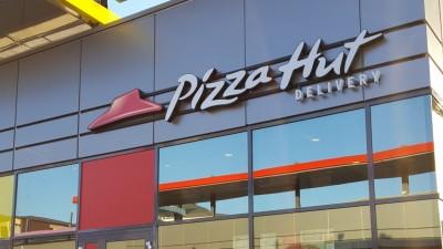 Pizza Hut Delivery deschide două noi locaţii, în Braşov şi în Popeşti – Leordeni