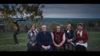 Țăranii din Moldova cântă iar Queen