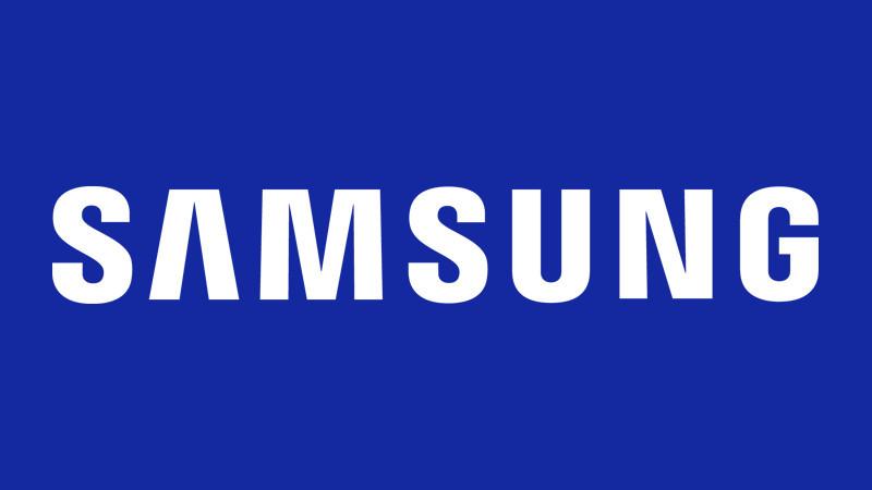 Samsung anunta fonduri de 150 mil. $ disponibile pentru startup-urile care dezvolta produse din zona tehnologiilor emergente