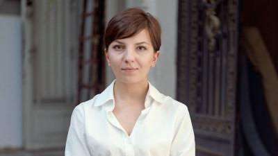 [Noul fals si uz de fals] Elena Calistru (Funky Citizens): Fact-checking-ul are limitele sale – pur și simplu, câteodată adevărul pare să nu conteze