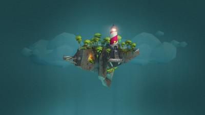 Simion Max (Lighthouse Studio): Cea mai mare prejudecata legata de animatie este ca ea ar presupune bugete enorme