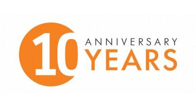 10 ani de Today Advertising
