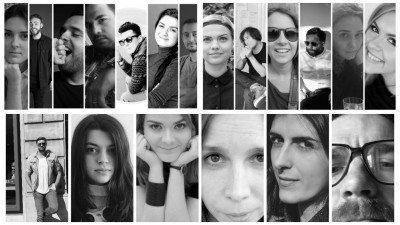 Art Directors Club România se extinde cu 19 noi membri