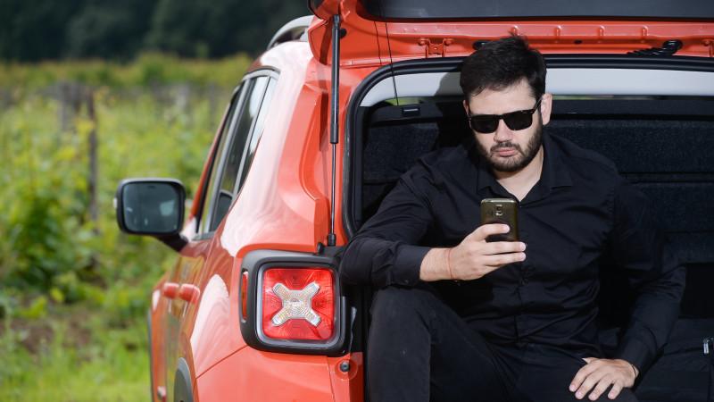 [Bunele maniere online] Bogdan Nicolai: Vom fi din ce în ce mai fricoşi şi mai mincinoşi