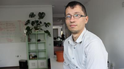 Beaconii în relația one-on-one cu clientul. Bogdan Oros, Onyx Beacon: Contează enorm cât de inteligent și creativ folosești big data