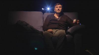 BEST FILM AWARDS – Mută sufrageria ta la cinema
