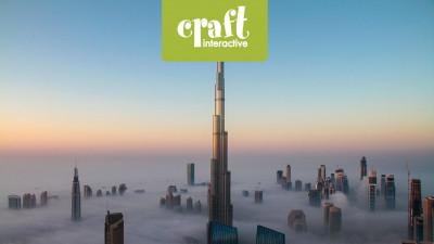 Craft Interactive 2017