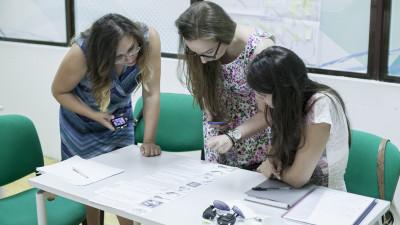 Creative Business Management lanseaza un program de specializare in resurse umane