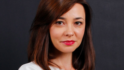 [INSIDER | Business-ul de comunicare in 2016-17] Diana Alexa (Leo Burnett Romania): Vom investi in pozitii specializate, mai ales in digital