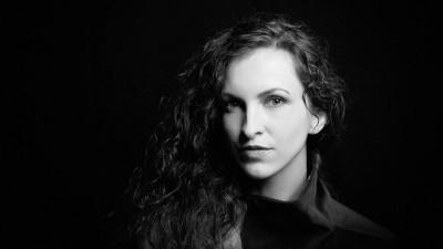 [Schimbari in media] Andreea Popescu (Media Concept Store): Daca ne raportam la Cannes Lions, inovatia inseamna de cele mai multe ori utilizarea tehnologiilor noi