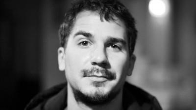 Cuvinte-cheie pentru Matei Neagoe: animatie, gaming, Dickterium