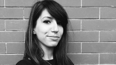 [Așa să faci la prezentare] Laura Ionescu, Tribal Worldwide: Dragostea de la primele slide-uri ajută tot ce urmează