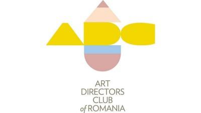 Scrisoare deschisa pe tema #metoo - ADC Romania