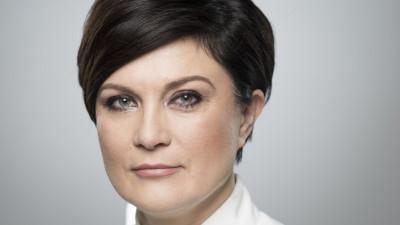[INSIDER | Business-ul de comunicare in 2016-17] Mona Opran (Centrade Cheil): Am continuat sa cladim pe ce am inceput anul trecut: integrarea strategiei digitale cu cea de brand