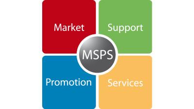 Imperial Tobacco Distribution România continuă colaborarea cu MSPSpentru serviciile de BTL