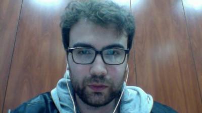 [Noul fals si uz de fals] Dan Panaet: Atașamentul oamenilor pentru adevăr nu e chiar așa de mare. Suntem mai puțin raționali decât credem
