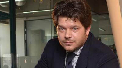 [INSIDER | Business-ul de comunicare in 2016-17] Radu Miu (Mercury 360): Focusul s-a axat pe mentinerea portofoliului actual si pe contractele cu o durata mai mare de 12 luni