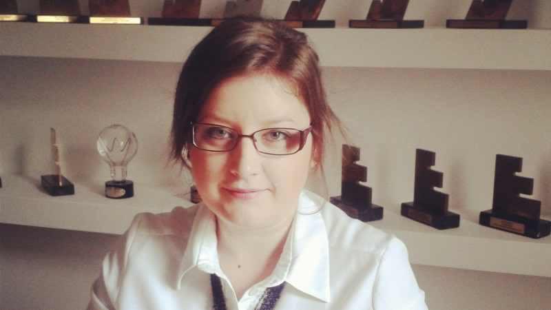 [Schimbari in media] Rodica Mihalache (Starcom): Jurnalismul conversational va duce la advertising conversational