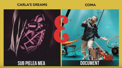 [YouTube Romania Ads Leaderboard] Top 5 cele mai populare reclame vizionate in luna decembrie 2016. J&B Romania ocupa primele doua locuri