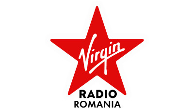 Virgin Radio se aude, de astazi, si in Romania
