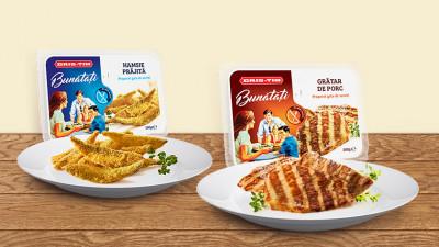 Cris-Tim - Bunatati - Packaging (2)
