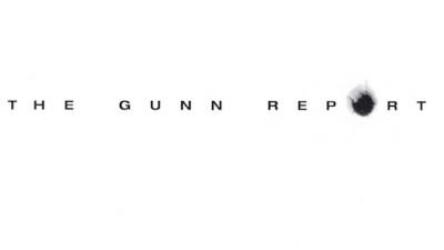 Gunn Report: Publicis, agentia nr. 1 in Romania